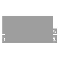 logo_menu_mlsm_g