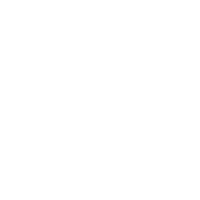 metallive_colombia_blanco