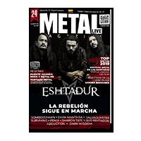 metallivemagazinecolor