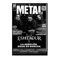 metallivemagazinegris